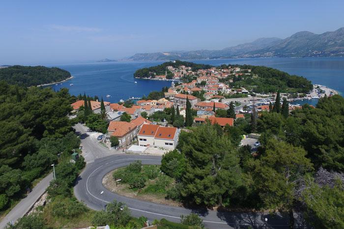Villa Radović - Cavtat